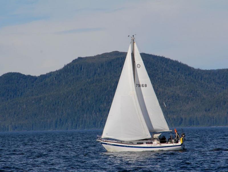 """<a href=""""/node/981"""">Tango Sailing</a>"""
