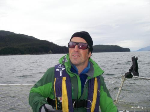"<a href=""/node/629"">Jason Fagel at the Helm</a>"