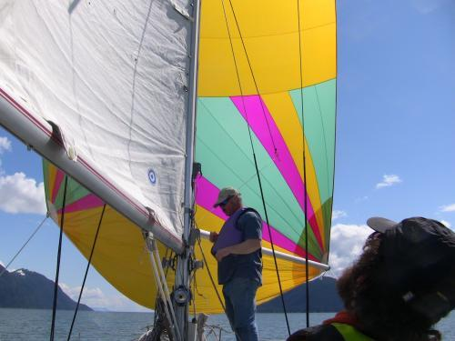 "<a href=""/node/217"">Lyric Grand Island Race 2010</a>"
