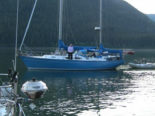"<a href=""/node/204"">Good Bye and Good Sailing</a>"