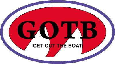 Get Out the Boat
